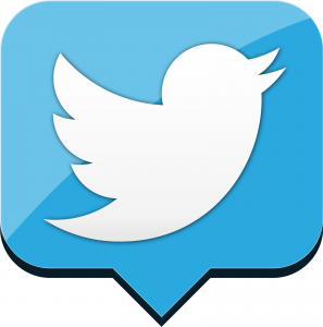tweeter-setup-business