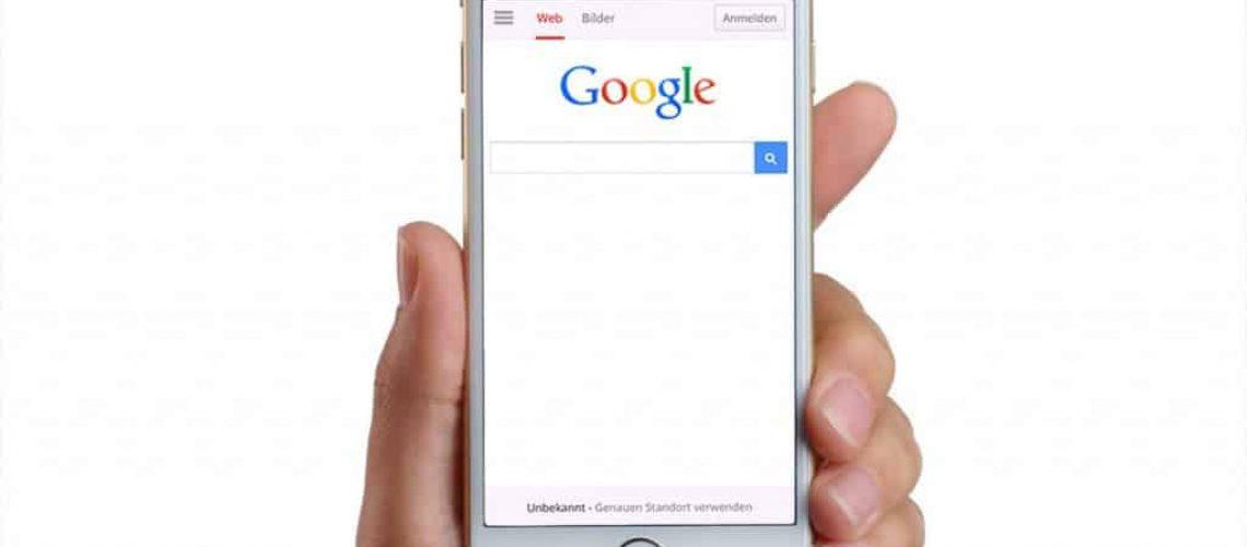 mobile-websites-fort-myers